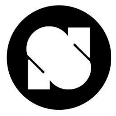 Logo for Sidetracked
